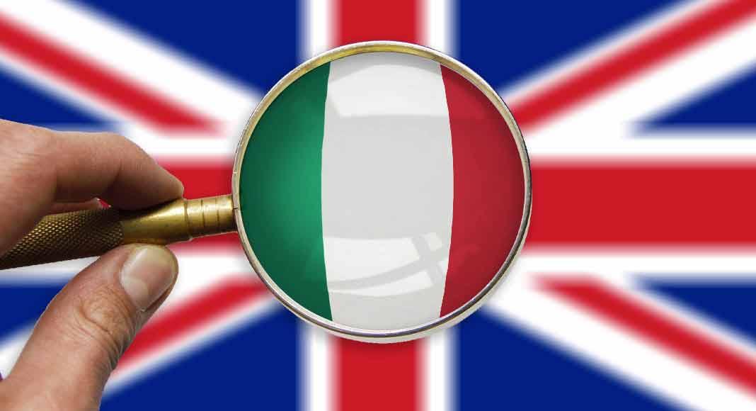 Le 10 parole inglesi che potremmo evitare usando termini italiani