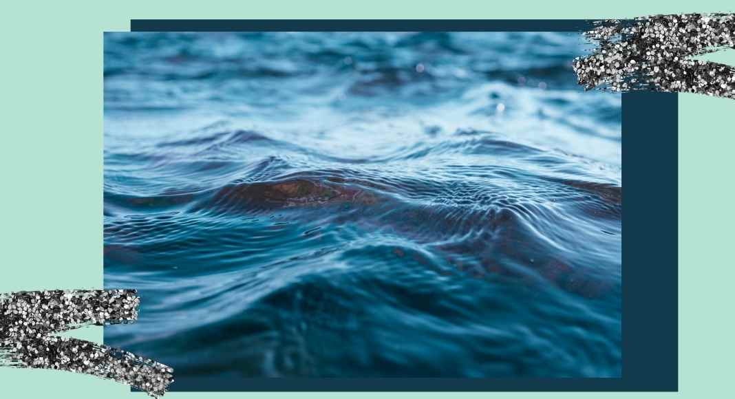 """""""Acqua"""" di Gabriele d'Annunzio, una poesia sulla vitalità della natura"""