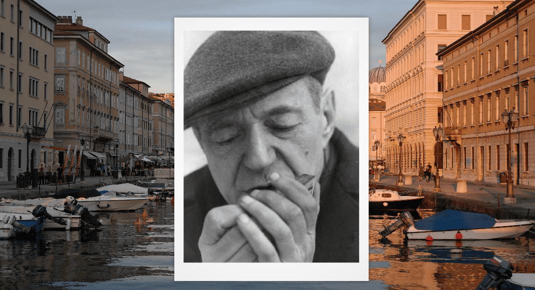 Trieste-la-poesia-di-Umberto-Saba-per-la-sua-citta