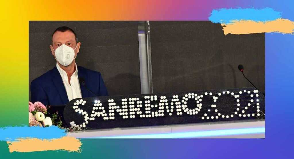 Sanremo 2021, tutto ciò che c'è da sapere sulla 71ma edizione del Festival