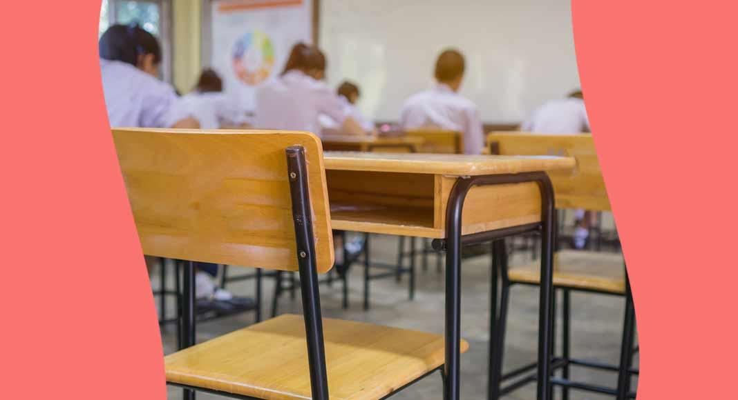 Scuola, cosa cambierà con il nuovo Dpcm nelle diverse regioni