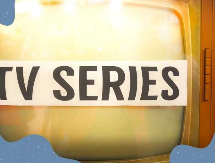 Le nuove serie tv da vedere in uscita a Marzo 2021
