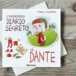 """Ecco come spiegare Dante e """"la divina commedia"""" ai bambini"""