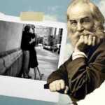 Noi due ragazzi stretti ci avvinghiamo, la poesia d'amore di Whitman