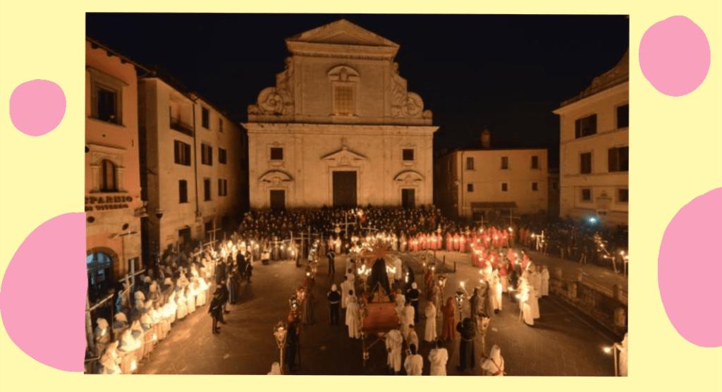 I-riti-e-le-processioni-pasquali-piu-suggestivi-d-Italia