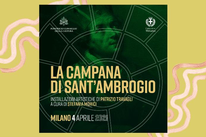La-Campana-di-Sant-Ambrogio-il-progetto-di-urban-art-a-Milano