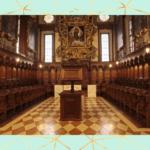 A-Piacenza-la-mostra-per-La-madonna-Sistina-di-Raffaello