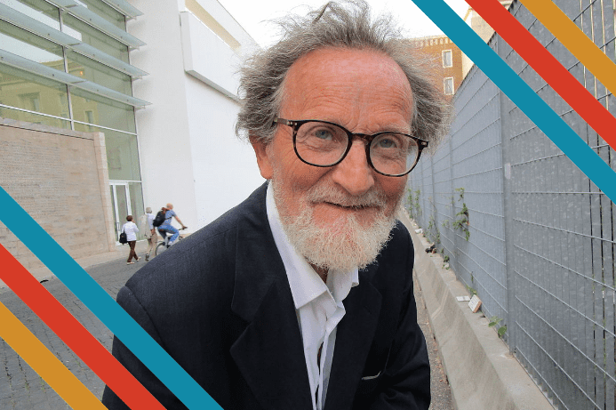 Fausto-Delle-chiaie-e-la-sua-arte-a-cielo-aperto-per-le-strade-di-Roma