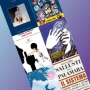 Classifica-dei-libri-più-venduti-della-settimana-In-testa-la-novita-di-Robecchi