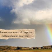 Arcobaleno-la-poesia-di-Wordsworth-sulla-bellezza-della-natura