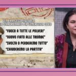 La-polemica-di-Michela-Murgia-contro-il-commissario-Figliuolo-in-divisa