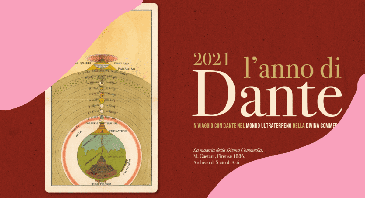 La-nuova-campagna-del-MiC-raccoglie-l-arte-ispirata-a-Dante