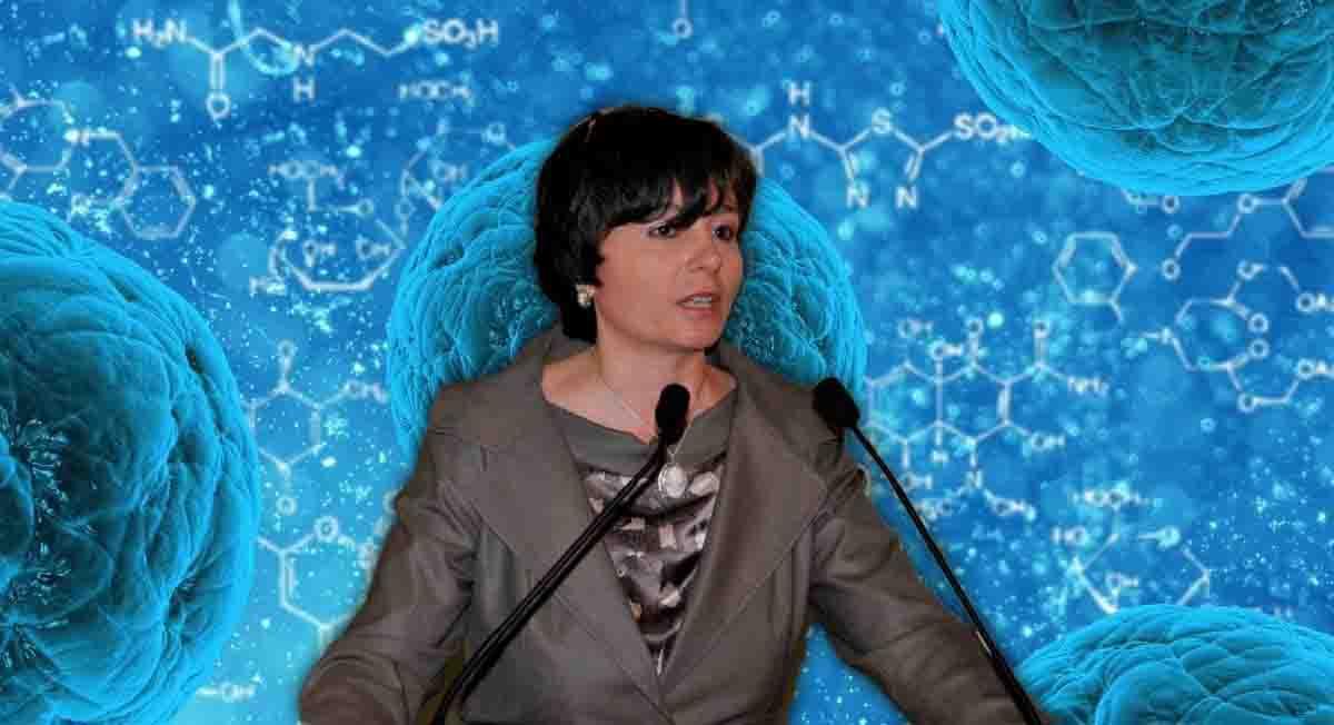Chi-e-Maria-Chiara-Carrozza-la-prima-donna-presidente-del-CNR