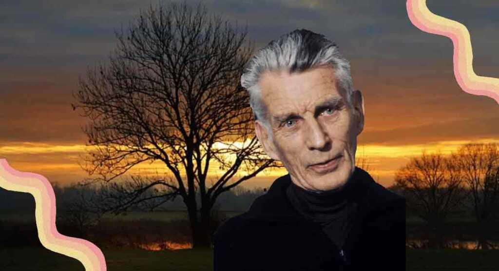 Attendere-nella-vita-e-inutile-La-lezione-di-Beckett-in-Aspettando-Godot