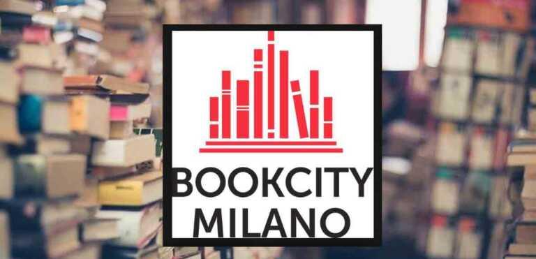 BookCity-Milano-torna-a-Novembre-per-la-decima-edizione