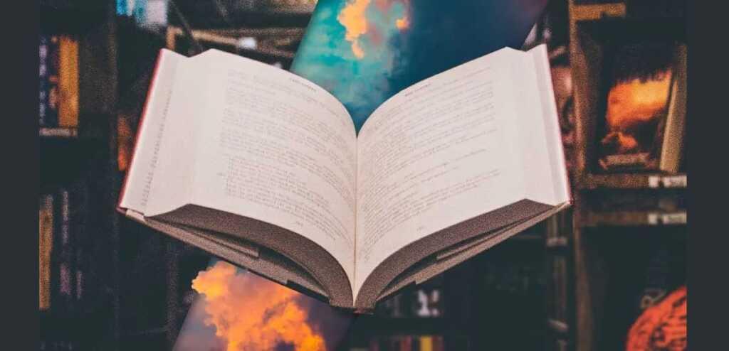 Giornata mondiale del libro, gli aforismi d'autore più belli sui libri e la lettura
