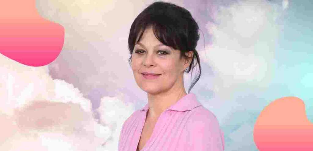 E' morta Helen McCrory, l'attrice brittanica di Peaky Blinders e Harry Potter