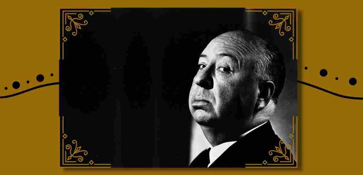 Hitchcock, ecco come ha influenzato la storia del cinema