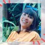 Malika Chalhy, chi è la ragazza cacciata di casa perché lesbica