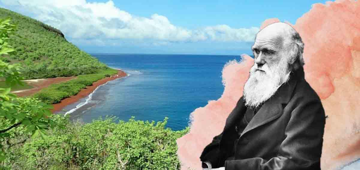 darwin-e-la-lezione-sul-rispetto-della-natura-1201-568