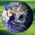 Giornata Mondiale della Terra, cos'è e perché si celebra il 22 aprile