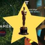 Oscar 2021, i film tratti da libri in lizza per la statuetta