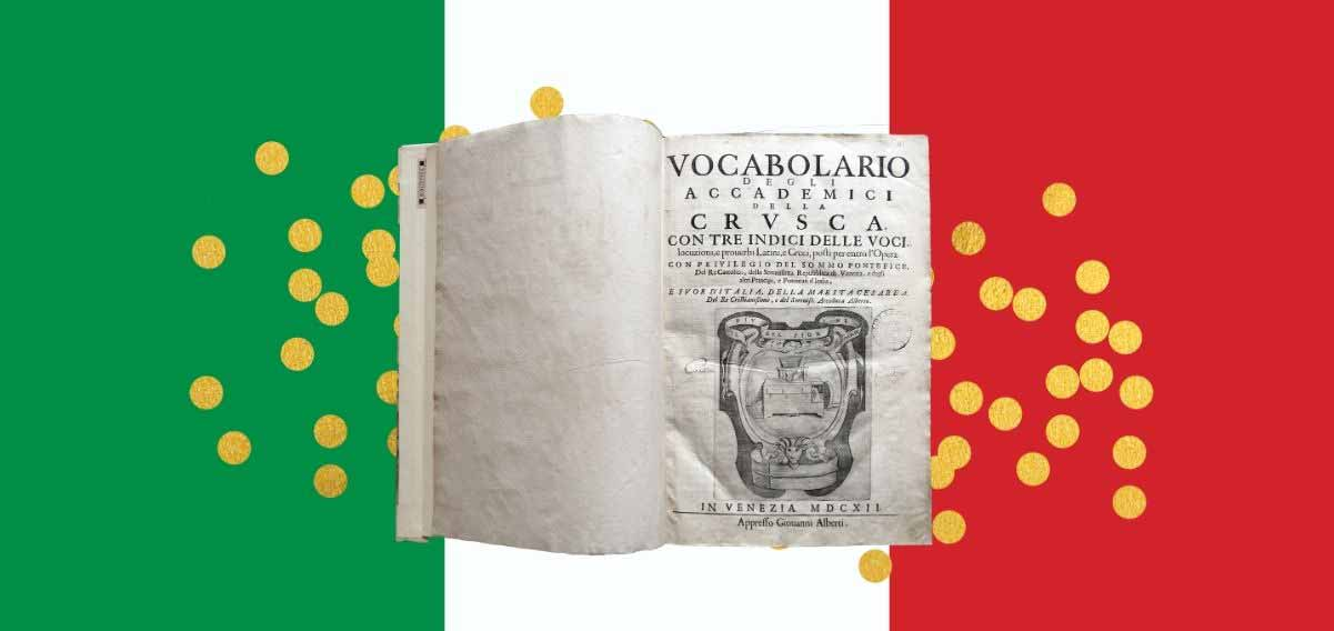 5-curiosita-sulla-lingua-italiana-1201-568