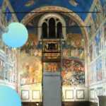 La Cappella degli Scrovegni. Il virtual tour nel capolavoro di Giotto