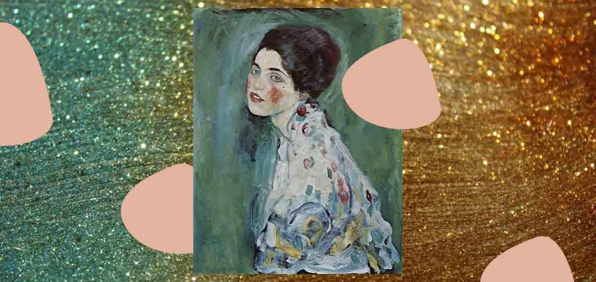 il-ritratto-di-signora-di-klimt-in-1201-568