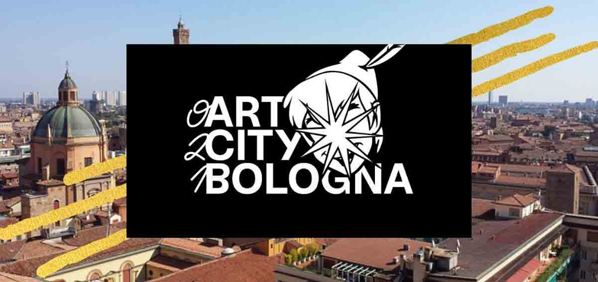 torna-art-city-bologna-con-una-1201-568