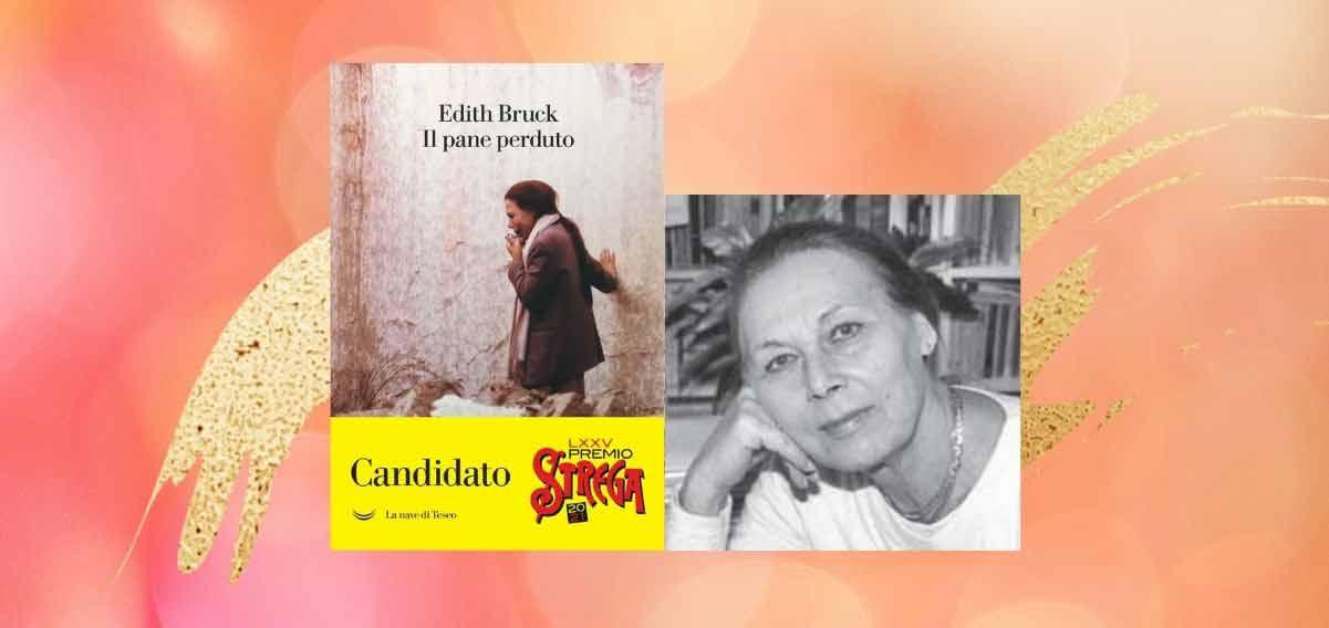 edith-bruck-nominata-cavaliere-1201-568