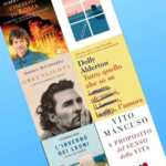 i-libri-in-uscita-nel-mese-di-maggio-1201-568