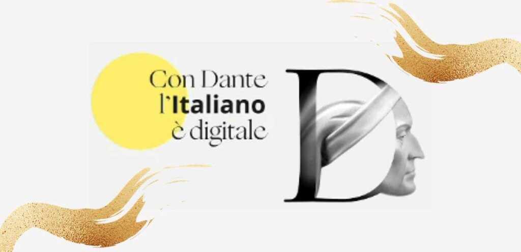 Dante Global, online la nuova piattaforma culturale