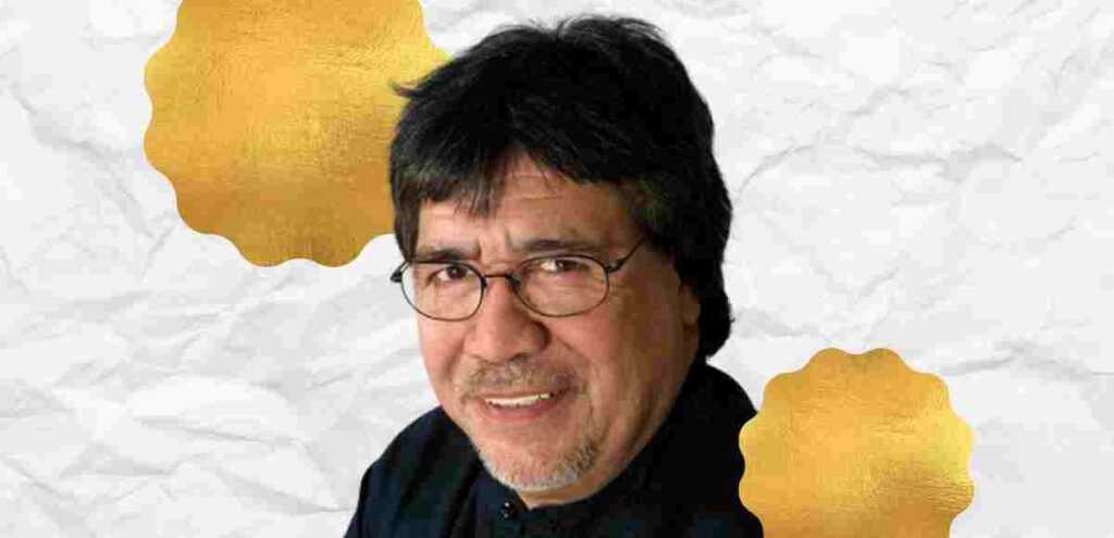 Luis Sepulveda: le battaglie civili che ha combattuto lo scrittore