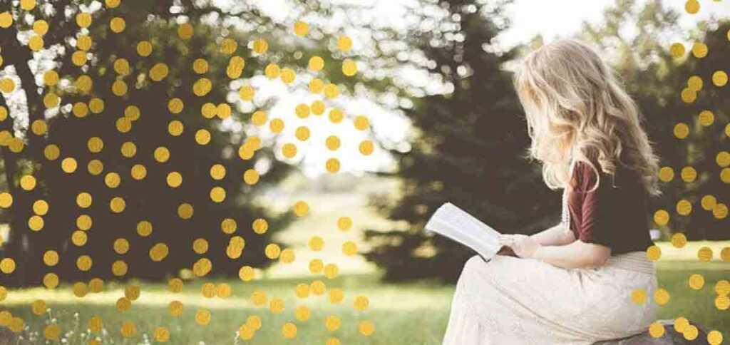 Quanto tempo occorre per leggere i bestseller mondiali?