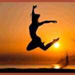 """""""La danzatrice"""", la poesia di Khalil Gibran sulla danza"""