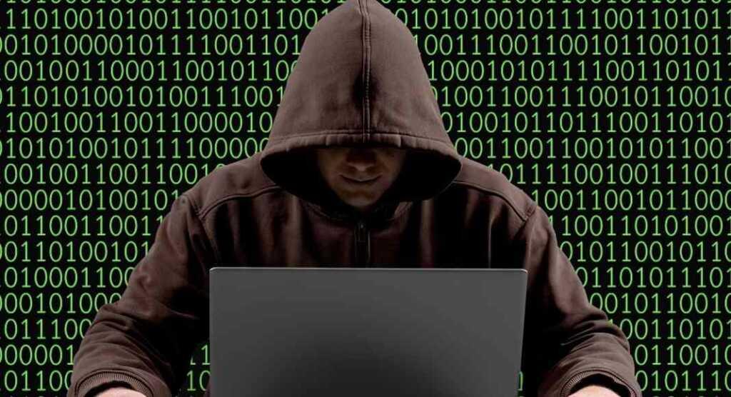 Dark Web: cos'è e quali sono i segreti della parte oscura di internet