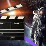 Giornata mondiale dell'uomo nello spazio, ecco tutti i film da recuperare