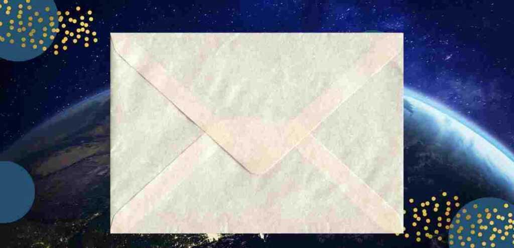 """,Giornata della Terra: """"Lettera del pianeta all'umanità"""""""