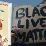"""""""Il buio oltre la siepe"""", perché il libro di Harper Lee è ancora attuale"""