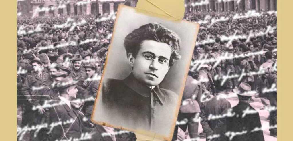 """Perché """"Odio gli indifferenti"""" di Antonio Gramsci è attuale oggi"""