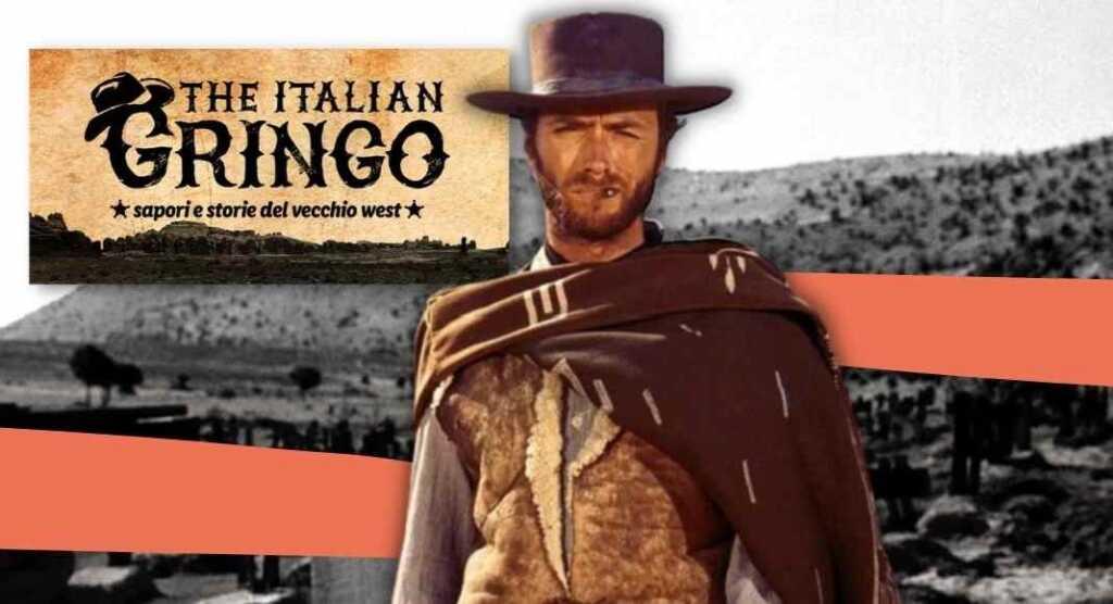 """""""The Italian Gringo"""", Lidl celebra gli spaghetti western e la cultura italiana"""
