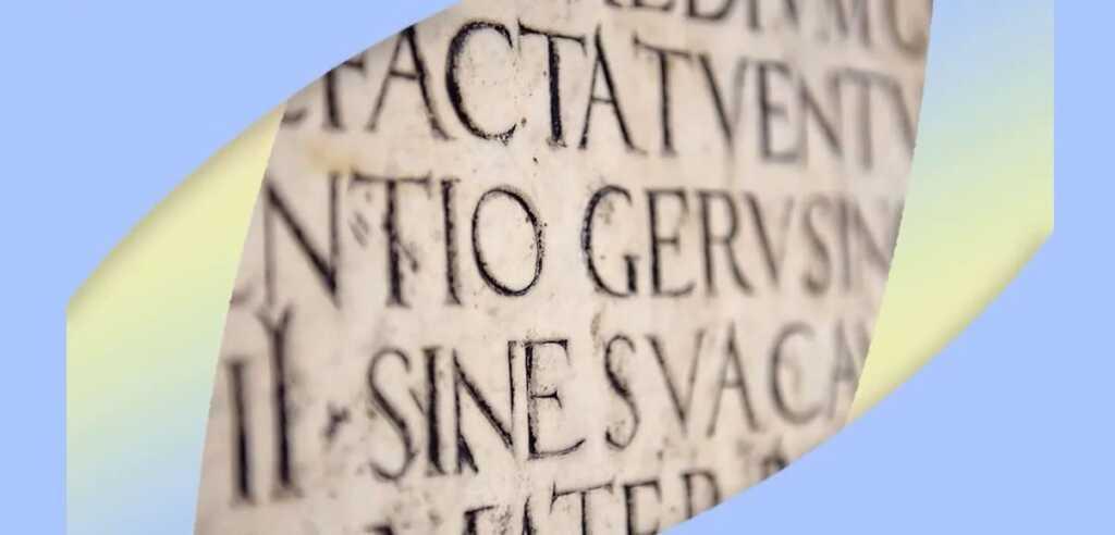 Come insegnare il latino nelle scuole in modo efficace