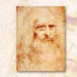 Leonardo da Vinci, le sue 9 invenzioni più importanti