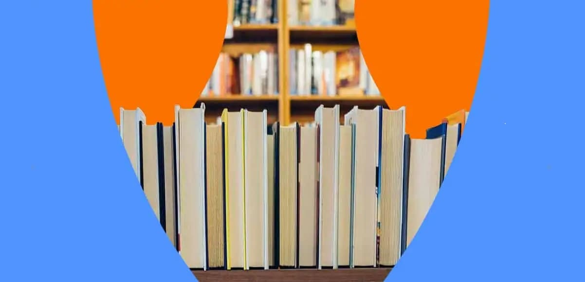 Giornata mondiale del libro, i 10 libri più amati dai lettori