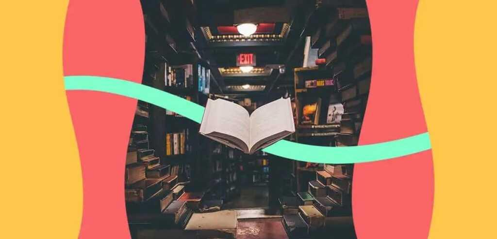 Giornata Mondiale del Libro, perché si festeggia il 23 aprile