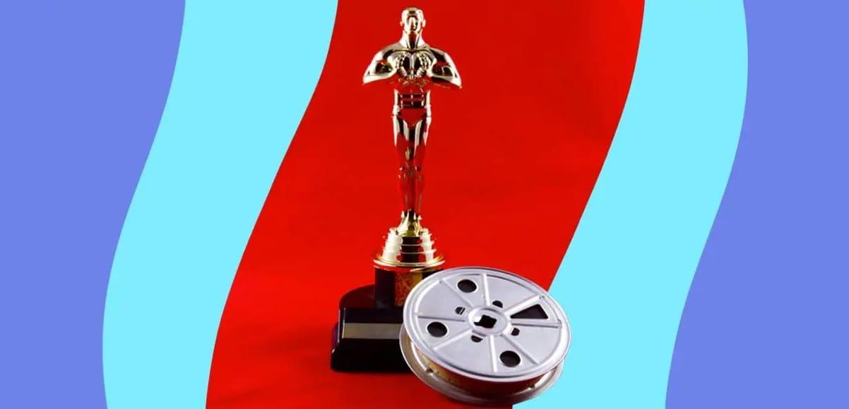 """Oscar 2021, miglior film """"Nomadland"""". Delusione Italia"""