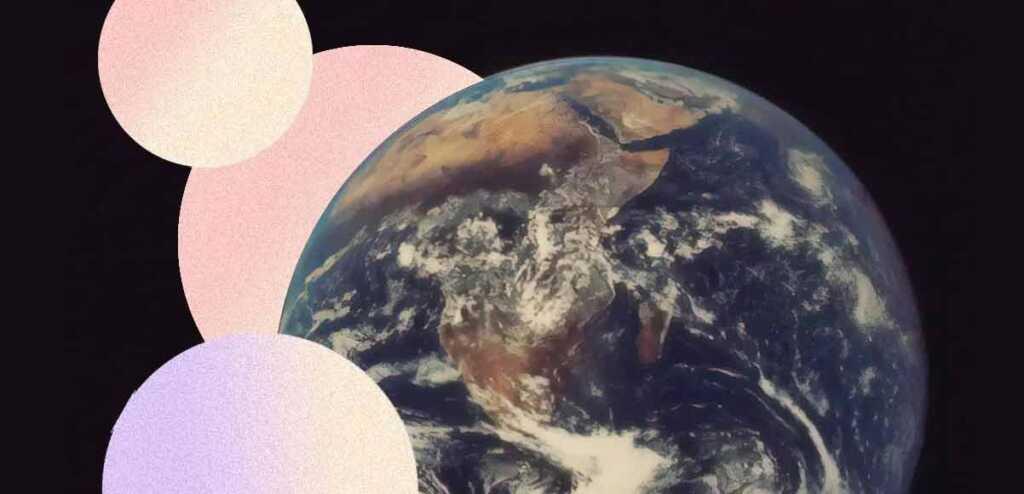 Giornata della Terra, le frasi più belle dedicate al Pianeta