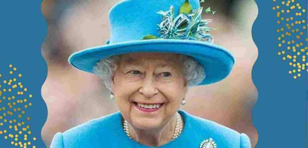 10 curiosità inaspettate sulla Regina Elisabetta
