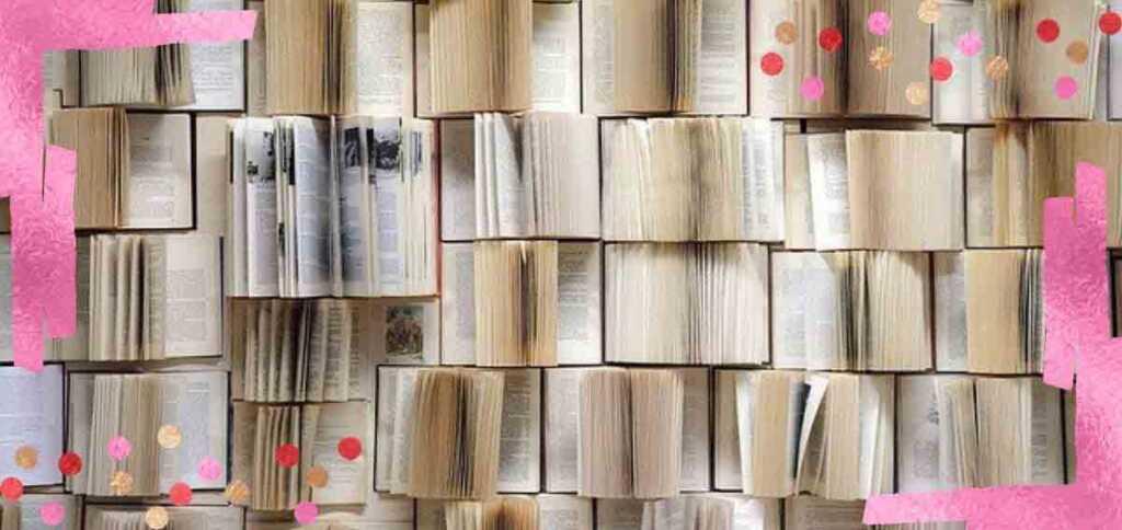 """""""Tutti i libri del mondo"""" di Hesse, la poesia che celebra la lettura"""